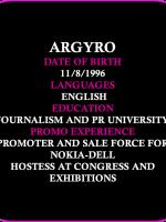 ArgyroA2