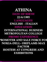 AthinaX2