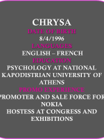 ChrysaK2