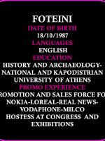 FoteiniE2