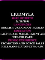 LiudmylaR2