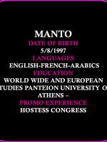 MantoP2