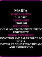 MariaA2