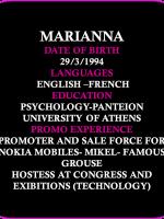 MariannaM2