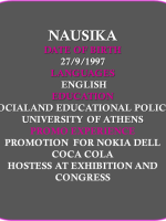 NausikaT2