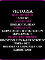 VictoriaM2