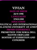 VivianB2