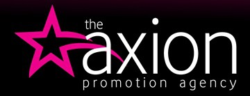 Axion Promotion